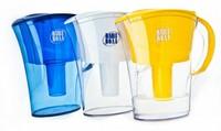 водяные фильтры для дачи