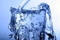 польза талой воды для похудения