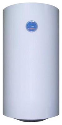 водонагреватель Термекс 100 литров
