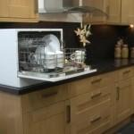 Все про посудомоечные машины небольших размеров: цены, параметры, отзывы