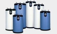 промышленный проточный водонагреватель