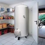 Что нужно знать перед приобретением промышленного водонагревателя