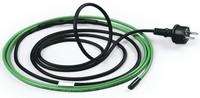 греющий кабель для водопровода цена