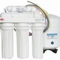 Что говорят пользователи о фильтрах для воды от компании Атолл - цены, характеристики, советы по выбору