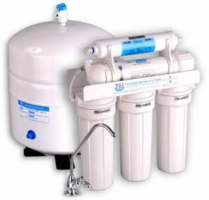 рейтинг лучших фильтров для очистки воды, цены, характеристики, отзывы о них