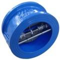 обратный клапан для установки с насосной станцией - сколько стоит, как выбрать