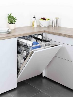 посудомоечные машины от фирмы электролюкс - лучшие модели, цены, характеристики, отзывы