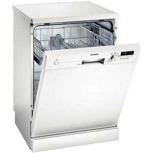 самое важное о посудомоечных машинах немецкой фирмы Сименс - лучшие модели, цены, характеристики, отзывы
