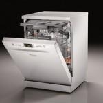 Посудомоечные машины от фирмы Аристон — 5 лучших моделей