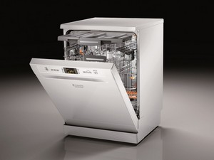 посудомоечные машины фирмы Аристон - лучшие модели, цены, характеристики, отзывы