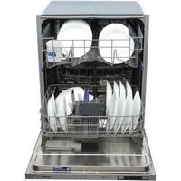 все про машины для мойки посуды от фирмы BEKO