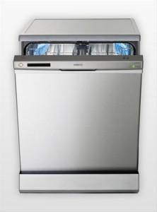 посудомоечные машины от фирмы Беко - лучшие модели, цены, советы по выбору, характеристики