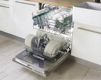 посудомойки от Hotpoint Ariston - цены, отзывы, советы по выбору