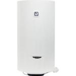 Водонагреватели накопительные (100 литров) - обзор лучших моделей, цены