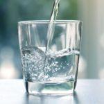 Какой фильтр для воды выбрать для квартиры - рейтинг лучших моделей