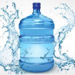 Лучшая вода для кулера 19 литров - цена, разновидности