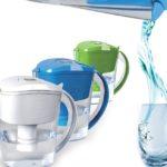 Фильтр-кувшин для воды - какой лучше, критерии выбора
