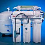 """Фильтр для воды """"Атолл"""" - рейтинг лучших моделей, правильный выбор"""