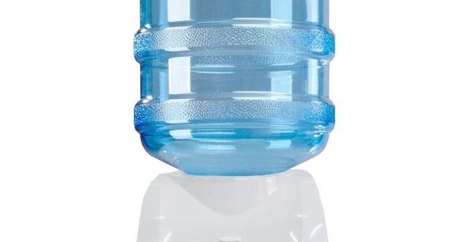 Кулер для бутилированной воды