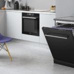 Как встроить не встраиваемую посудомойку - виды посудомоек, практическая установка