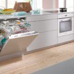 Не встраиваемая посудомойка 60 на 60 см - плюсы и минусы, параметры выбора
