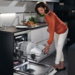 Отзывы на посудомойки 45 см - преимущества и недостатки, грамотный выбор