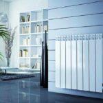 Какие радиаторы отопления лучше ставить в частном доме - лучшие модели, правила расположения и расчета