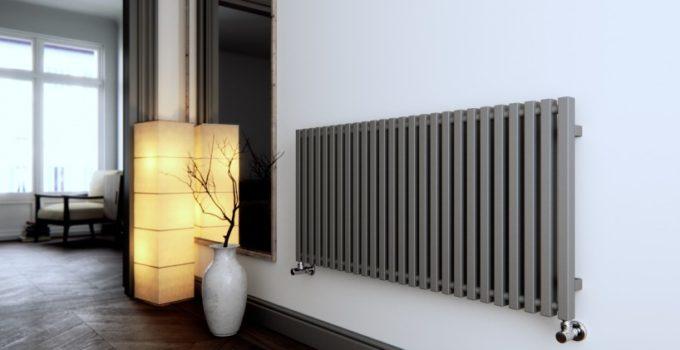 Рейтинг радиаторов отопления для частного дома