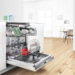 Отзывы на посудомойки 60 см - особенности и характеристики техники