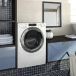 Рейтинг лучших узких стиральных машин 2020: цена/качество - ТОП-8 моделей