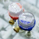 Замена счетчиков воды в СПб - кто должен проводить работы, стоимость