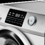 Стиральная машина Haier HW70-BP12969AS - плюсы и минусы, характеристики