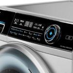 Отзывы о стиральной машине Хайер - лучшие модели, критерии выбора