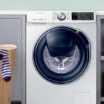 Рейтинг лучших стиральных машин 2020: цена/качество - ТОП-10 моделей