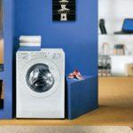 Лучшие стиральные машины - рейтинг надежности 2020: критерии выбора