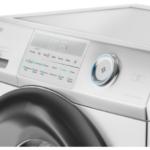 Стиральная машина Haier HW60-BP10929B - отзывы, плюсы и минусы, характеристики